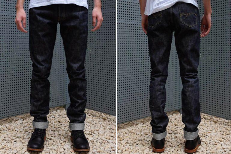studio-dartisan-d1712-15oz-memphis-x-zimbabwe-selvedge-special-edition-jeans-front-back</a>