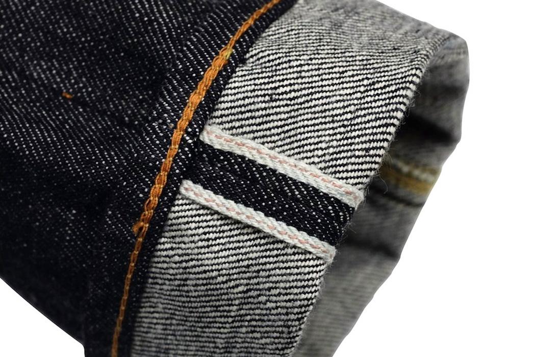 studio-dartisan-d1712-15oz-memphis-x-zimbabwe-selvedge-special-edition-jeans-leg