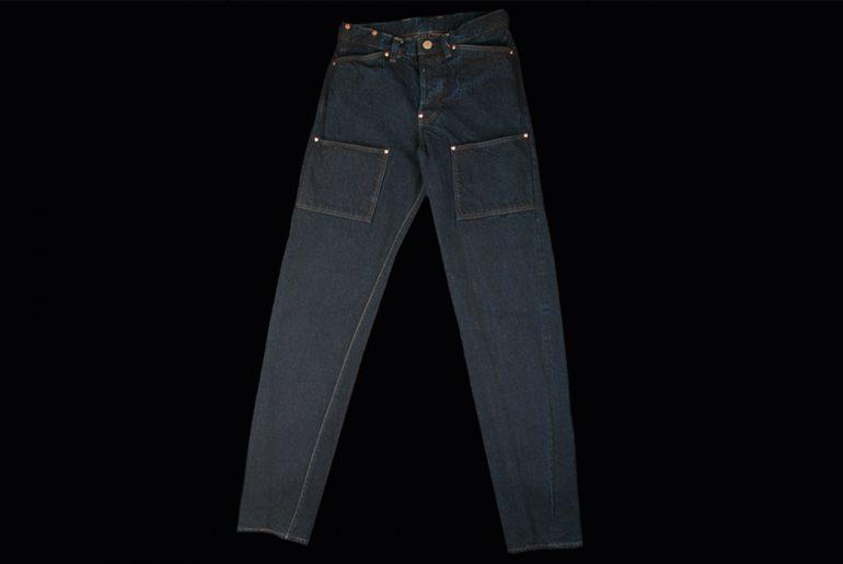 tender-walnut-dyed-passenger-pocket-selvedge-jeans-front</a>