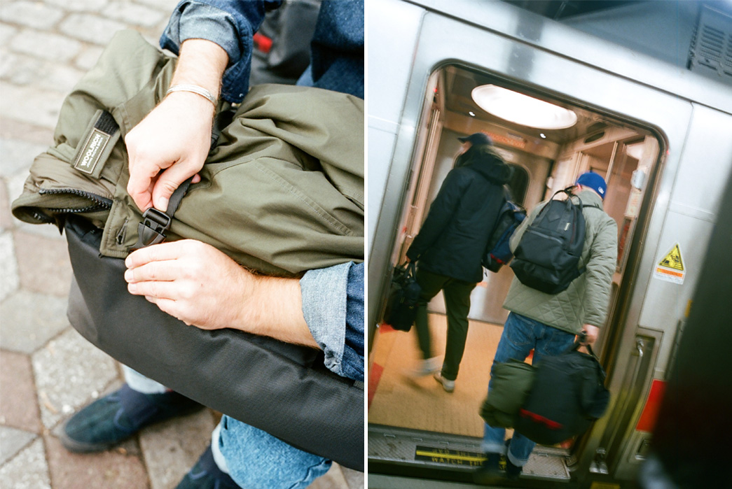 the-hill-side-for-woolrich-bags-subway
