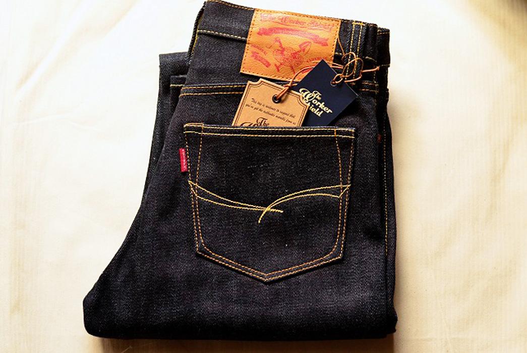 the-worker-shield-sh-011-x-raw-denim-jeans