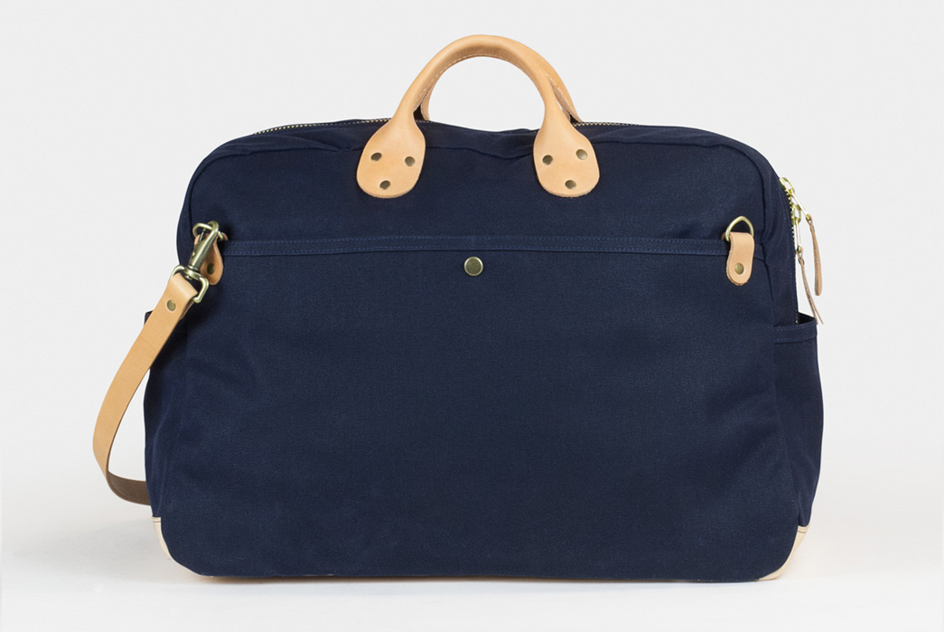 winter-session-waxed-cotton-weekender-bags-blue-back