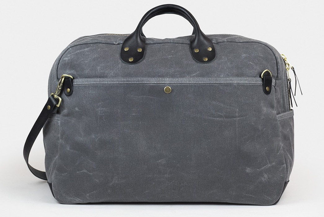 winter-session-waxed-cotton-weekender-bags-grey-back