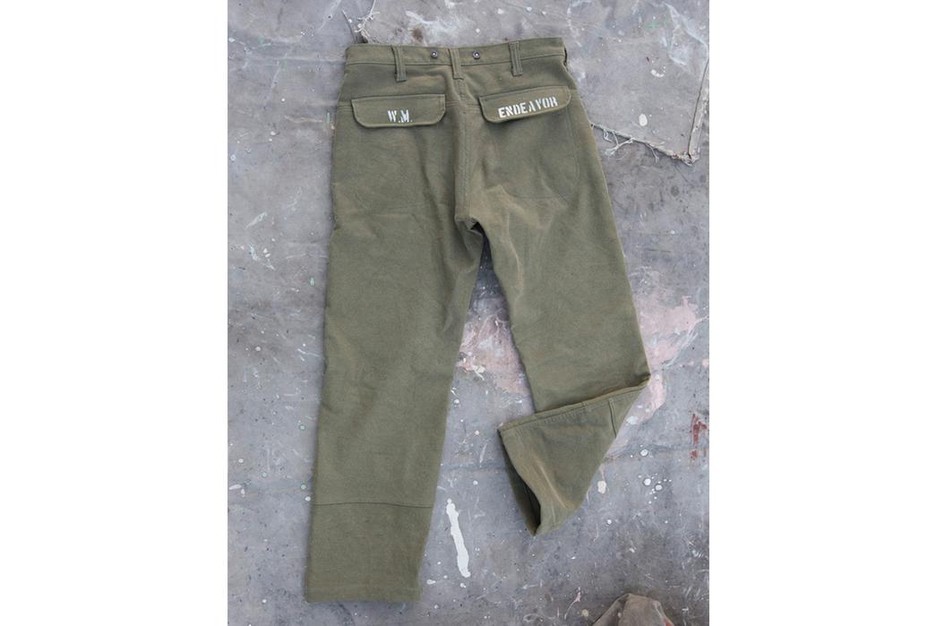 wmenswear-winter-drops-now-at-ptj-supplies-green-pants