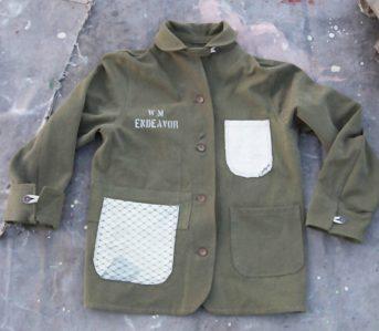 wmenswear-winter-drops-now-at-ptj-supplies-green-shirt