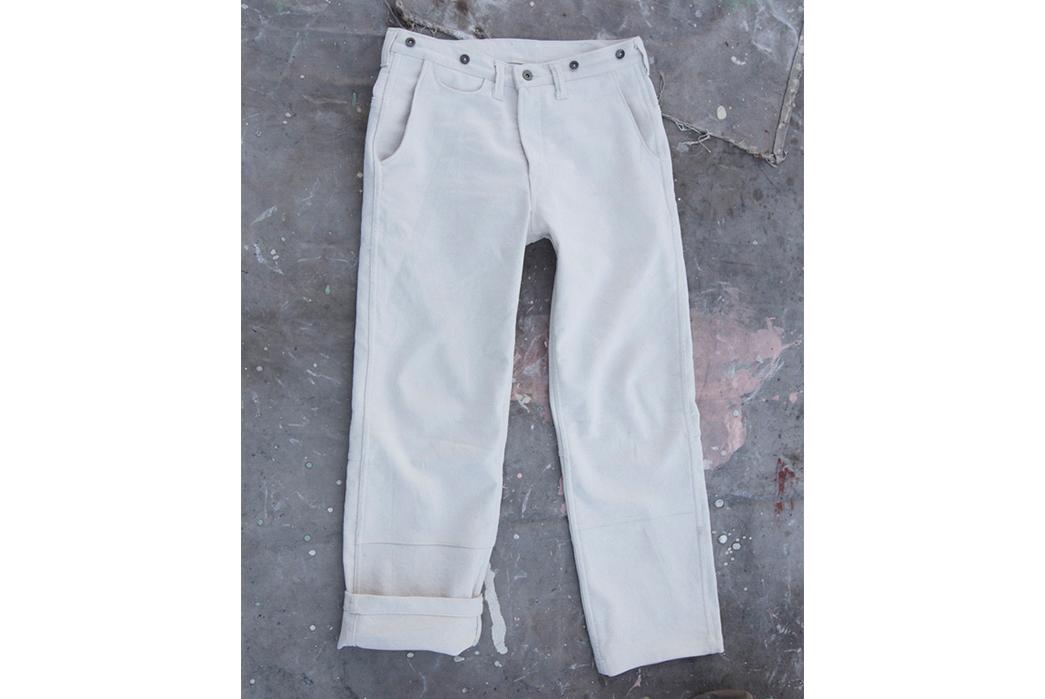 wmenswear-winter-drops-now-at-ptj-supplies-white-pants