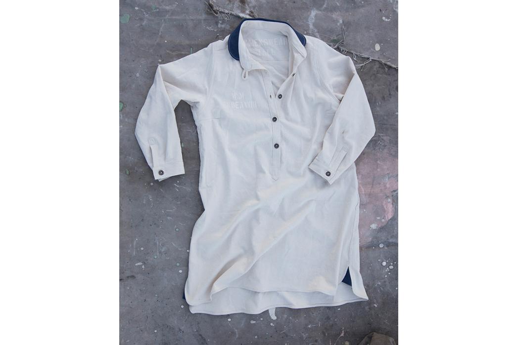 wmenswear-winter-drops-now-at-ptj-supplies-white-shirt-2