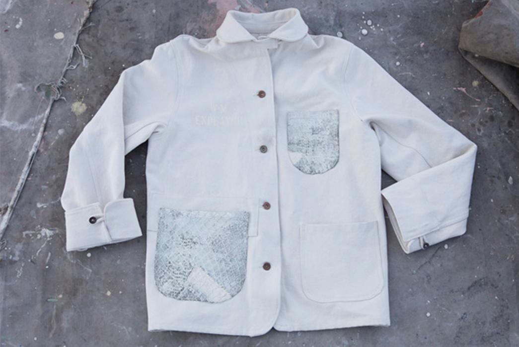wmenswear-winter-drops-now-at-ptj-supplies-white-shirt