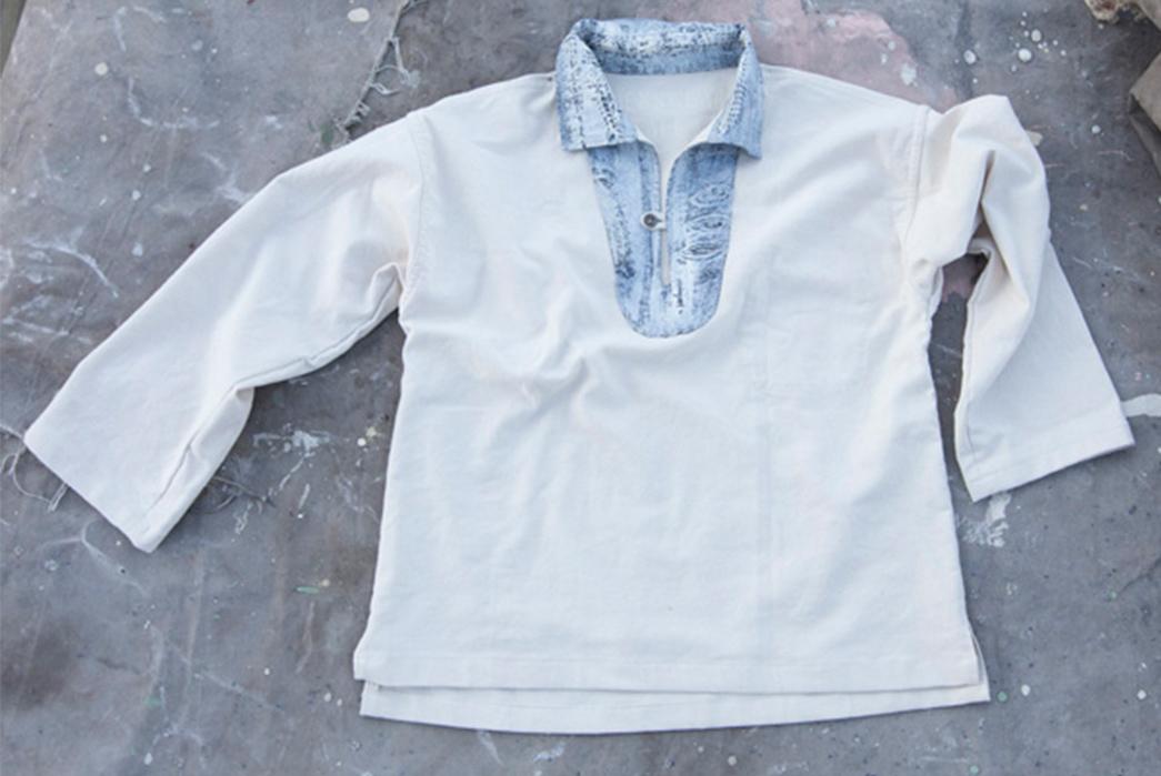 wmenswear-winter-drops-now-at-ptj-supplies-white-shirt3