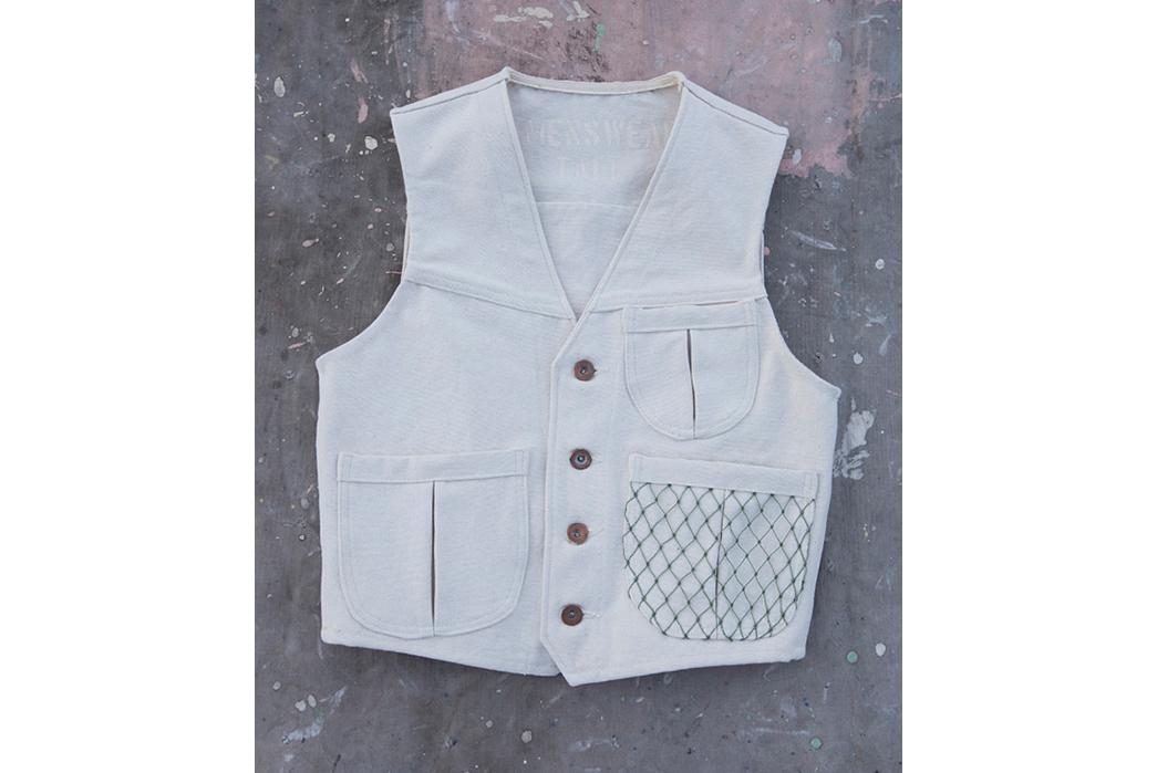 wmenswear-winter-drops-now-at-ptj-supplies-white-vest