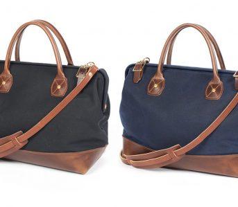 wood-faulk-limited-edition-carpenter-bags-black-navy