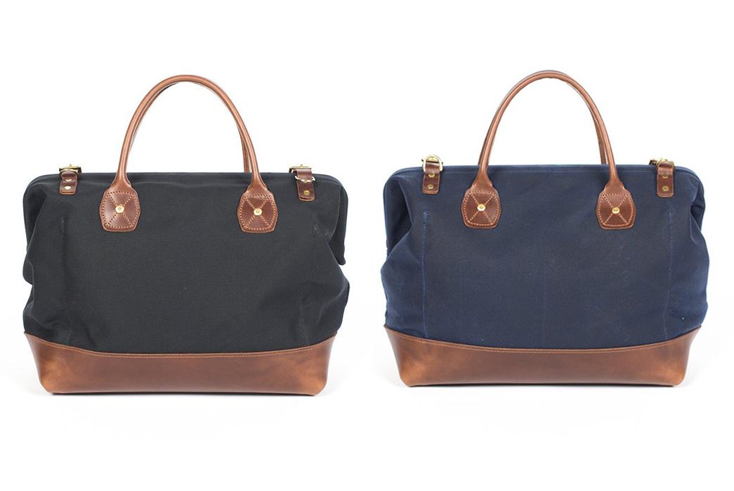 wood-faulk-limited-edition-carpenter-bags-black-navy-back