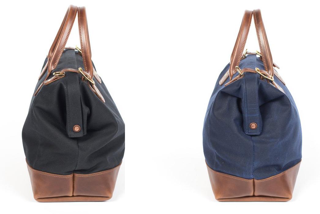 wood-faulk-limited-edition-carpenter-bags-black-navy-side