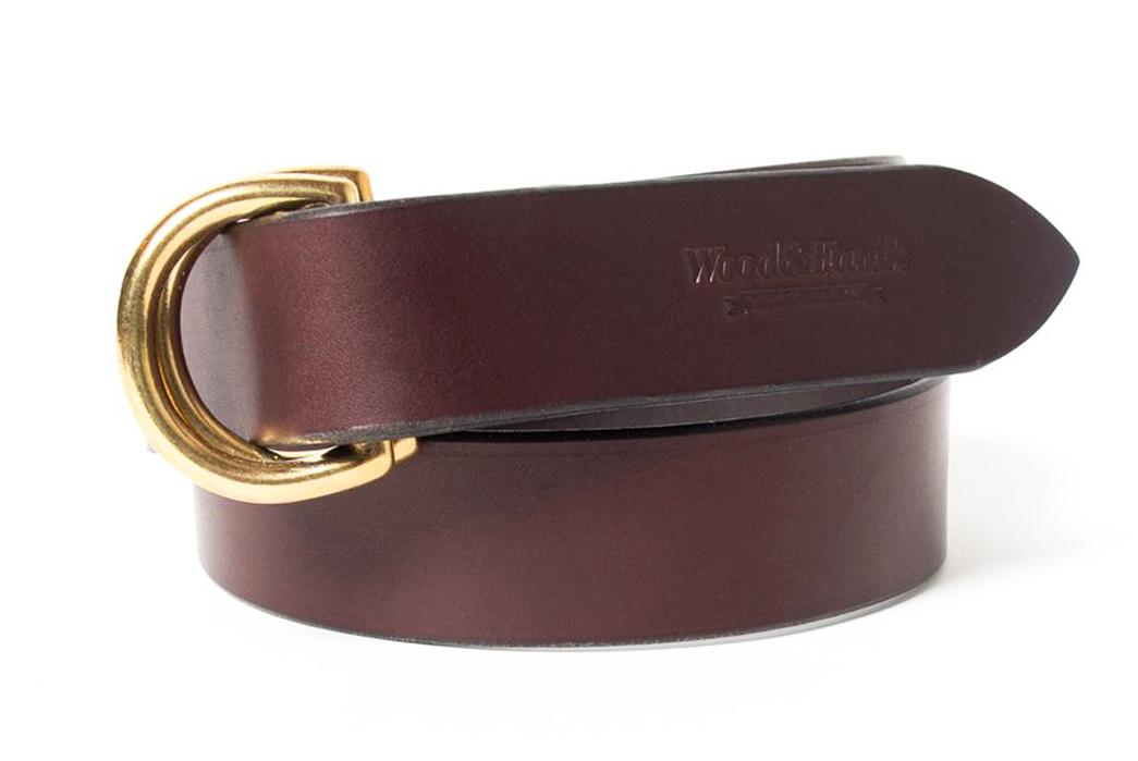 woodfaulk-d-ring-leather-belt