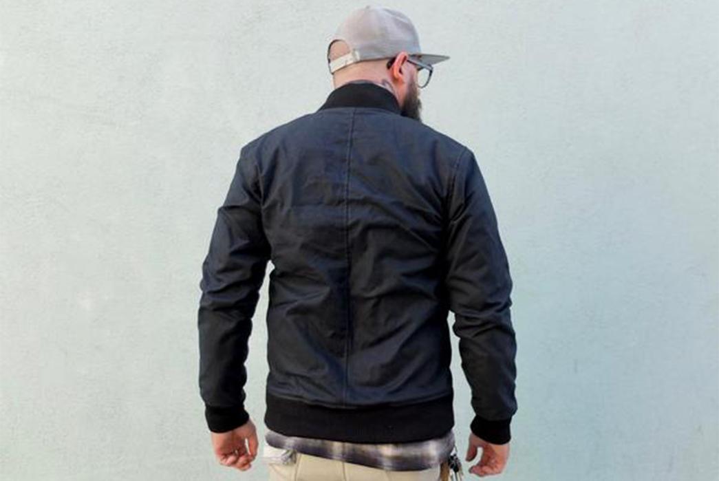 3sixteen-waxed-stadium-jackets-back-on-model