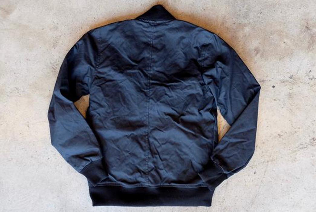 3sixteen-waxed-stadium-jackets-back