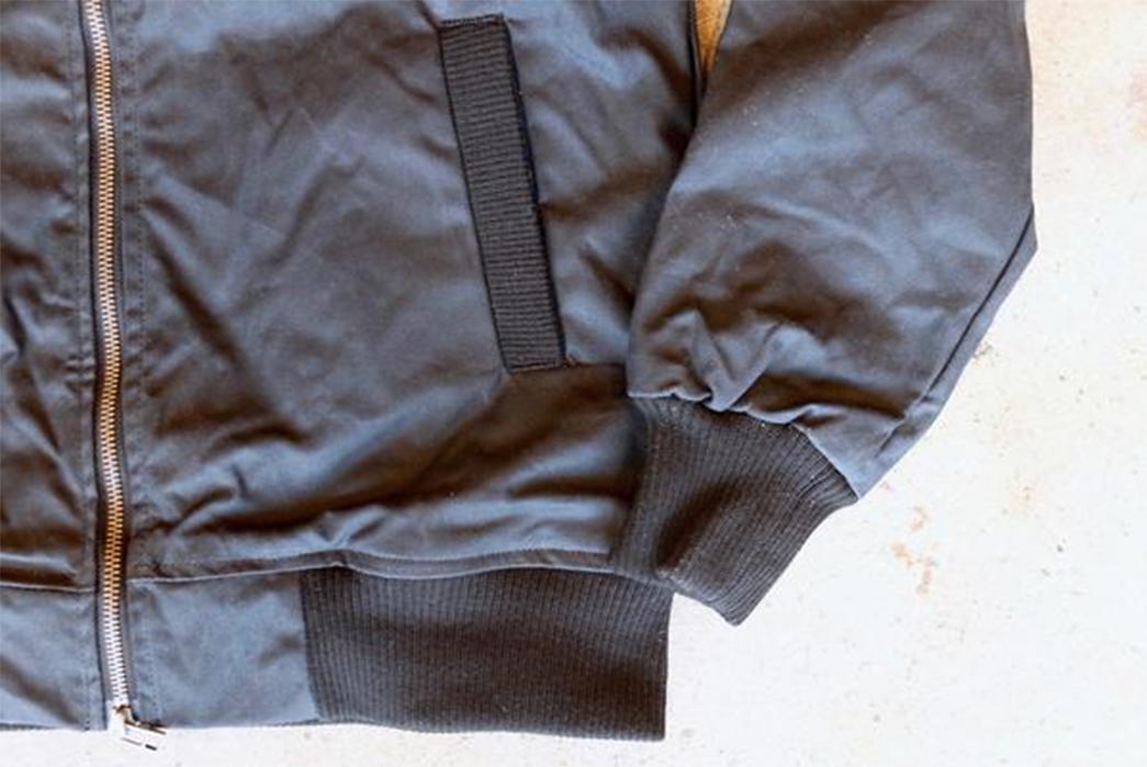3sixteen-waxed-stadium-jackets-front-down-lef
