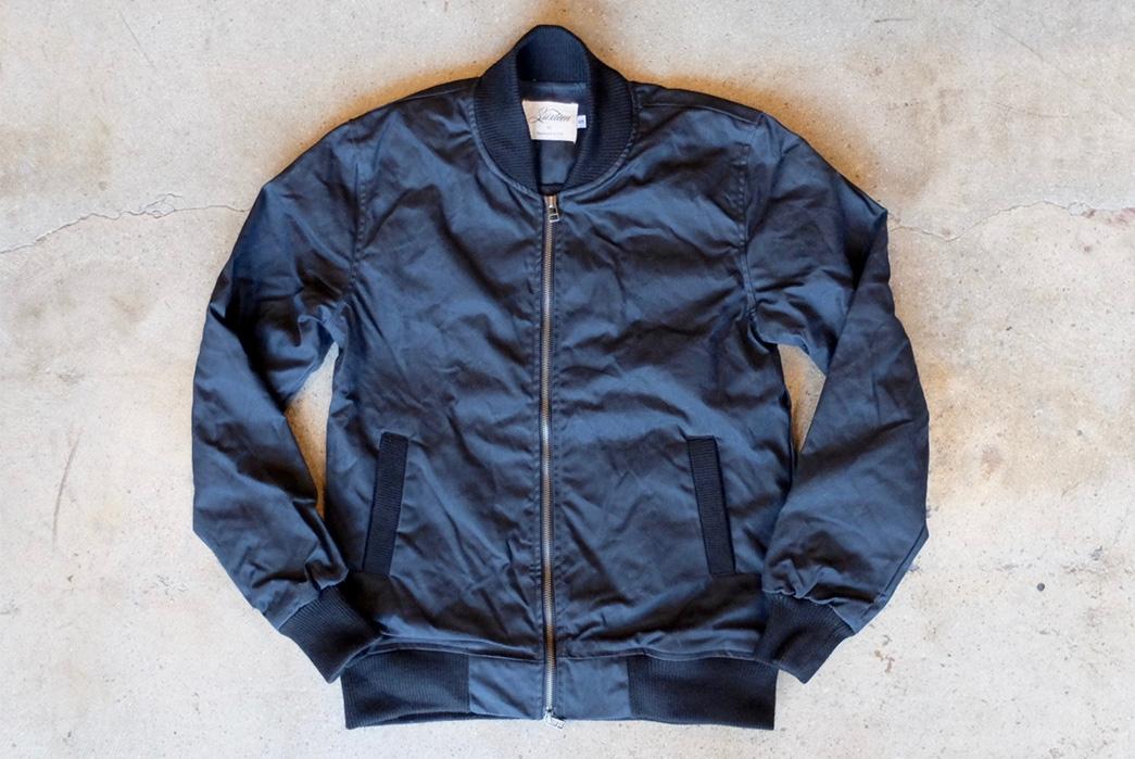 3sixteen-waxed-stadium-jackets-front