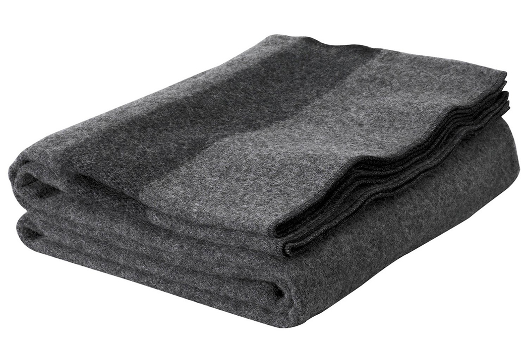 baby-its-cold-outside-the-warmth-and-wonder-of-wool-blankets-grey-folded