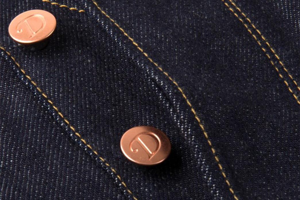 blackhorse-lane-ateliers-x-drakes-model-no-3-indigo-selvedge-jeans-buttons