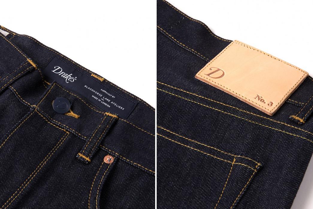 blackhorse-lane-ateliers-x-drakes-model-no-3-indigo-selvedge-jeans-front-and-label