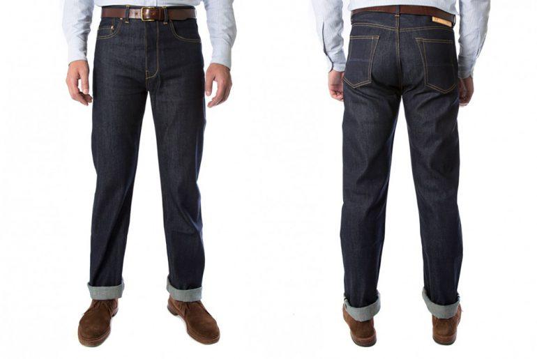 blackhorse-lane-ateliers-x-drakes-model-no-3-indigo-selvedge-jeans-front-back