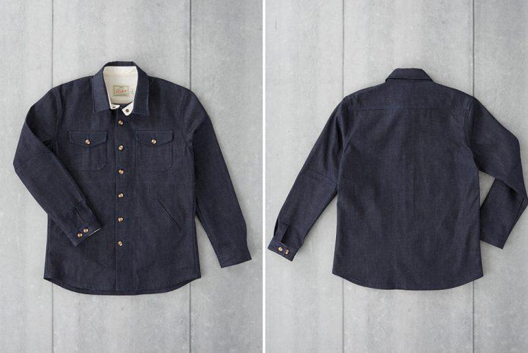dehen-1920-13-5oz-cone-mills-selvedge-crissman-overshirt-front-back</a>