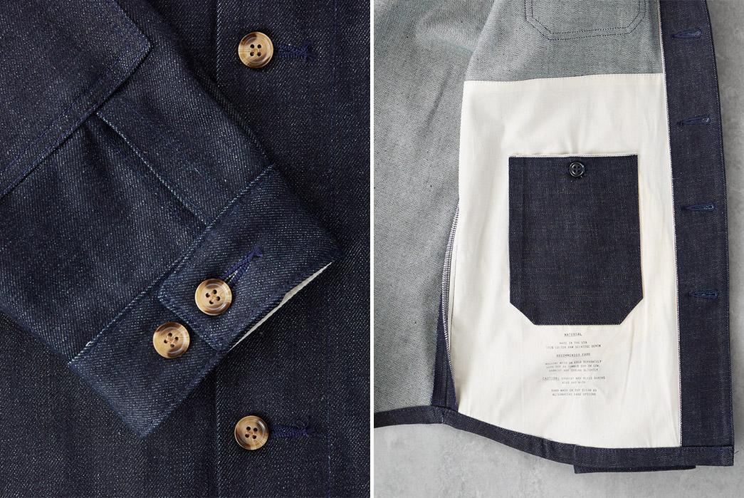 dehen-1920-13-5oz-cone-mills-selvedge-crissman-overshirt-sleeve-and-inside-pocket