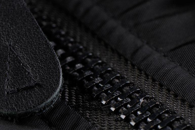 down-jackets-five-plus-one-beams-l-2b-down-bomber-jacket-zipper