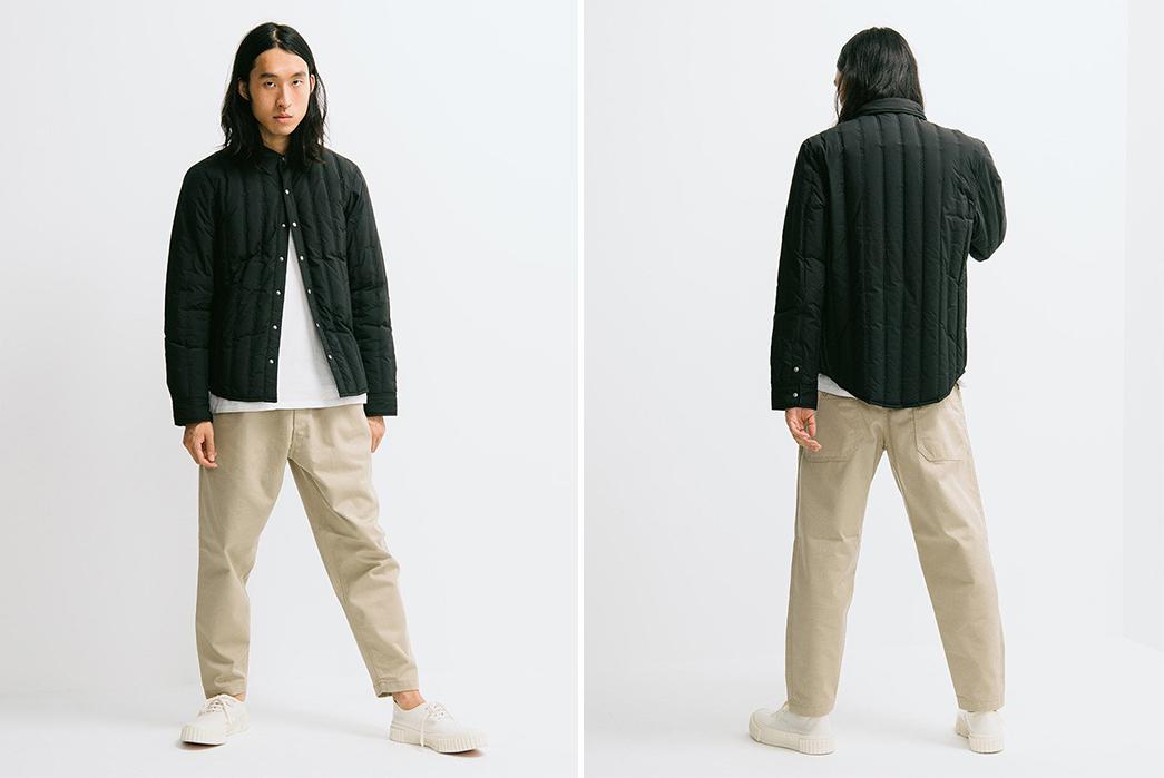 down-jackets-five-plus-one-plus-one-gant-diamond-g-reversible-down-shirt-jacket