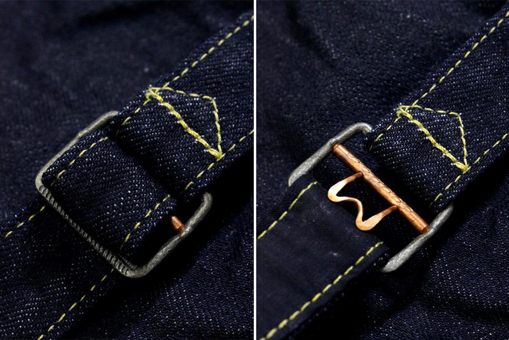 eternal-5221-thinsulate-lined-denim-jacket-buckles