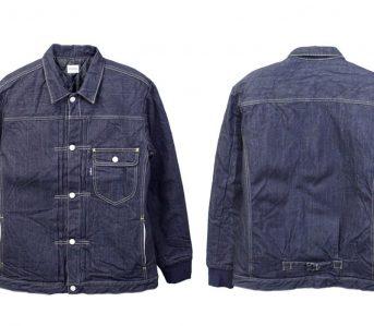 eternal-5221-thinsulate-lined-denim-jacket-front-back