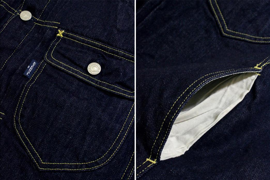 eternal-5221-thinsulate-lined-denim-jacket-pockets