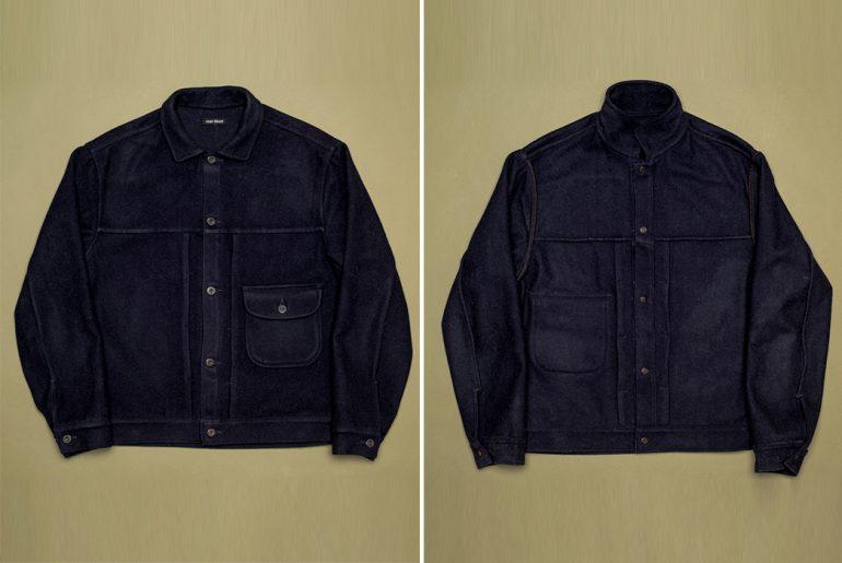 evan-kinori-melton-wool-pleated-jacket-inside-outside