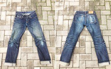 fade-friday-hundredbuck-noah-prototype-2-years-1-wash-3-soaks-front-back