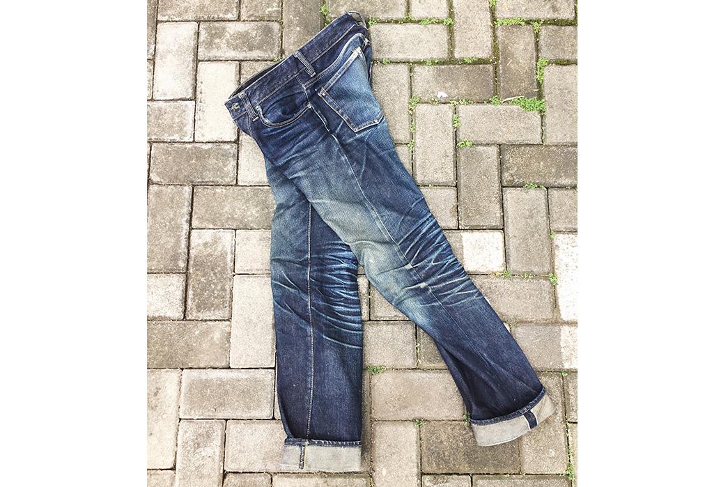 fade-friday-hundredbuck-noah-prototype-2-years-1-wash-3-soaks-side
