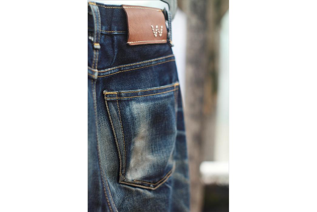fade-friday-wingman-denim-okayama-16-oz-14-months-2-washes-1-soak-label-and-back-pocket