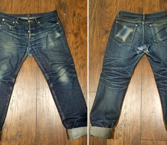 fade-of-the-day-a-p-c-petit-standard-13-months-2-washes-1-soak-front-back