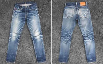 fade-of-the-day-aye-denim-noble-grand-14-months-4-washes-front-back