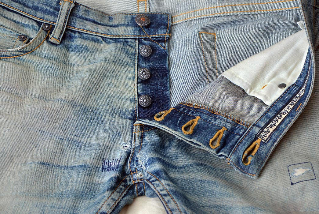 fade-of-the-day-jeansda-phoenix-2-years-0-washes-1-soak-front-top-open