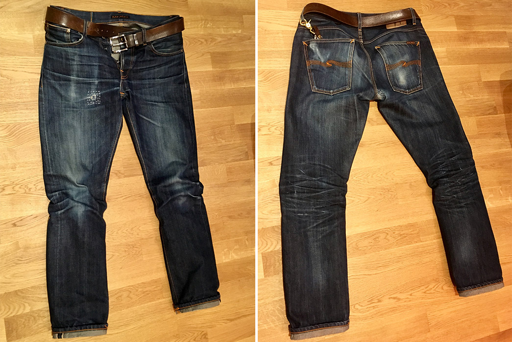 fade-of-the-day-nudie-jeans-grim-tim-17-months-4-washes-front-back
