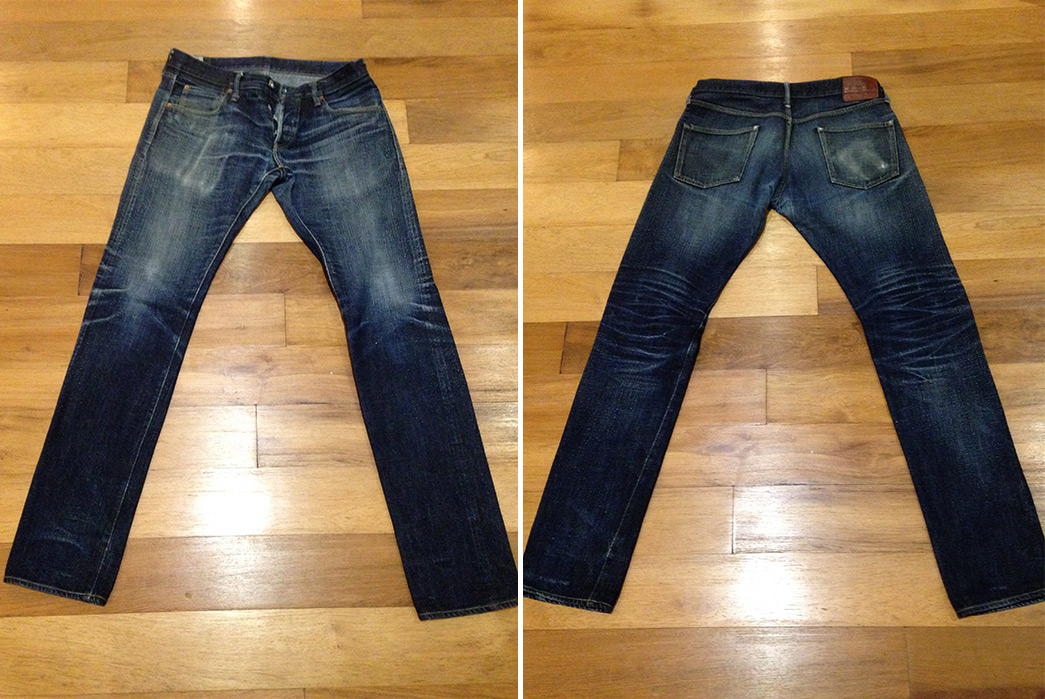 fade-of-the-day-oni-512-34-months-10-washes-1-soak-front-back