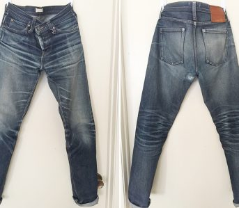 fade-of-the-day-unbranded-ub101-4-years-5-washes-front-back