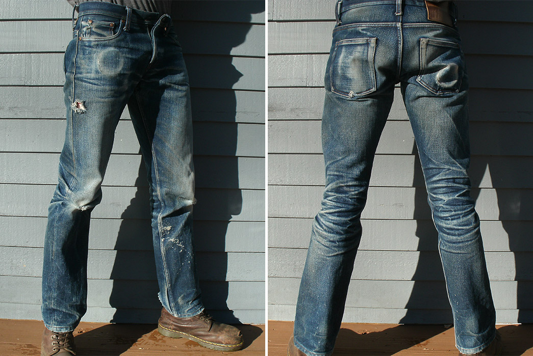 fade-of-the-day-unbranded-ub321-8-months-3-washes-3-soaks-front-back