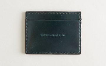 first-settlement-goods-shell-cordovan-wallets-blue
