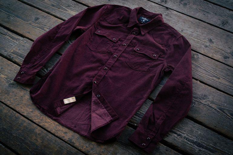 freenote-cloth-x-standard-strange-corduroy-modern-western-shirt-front-front-flat