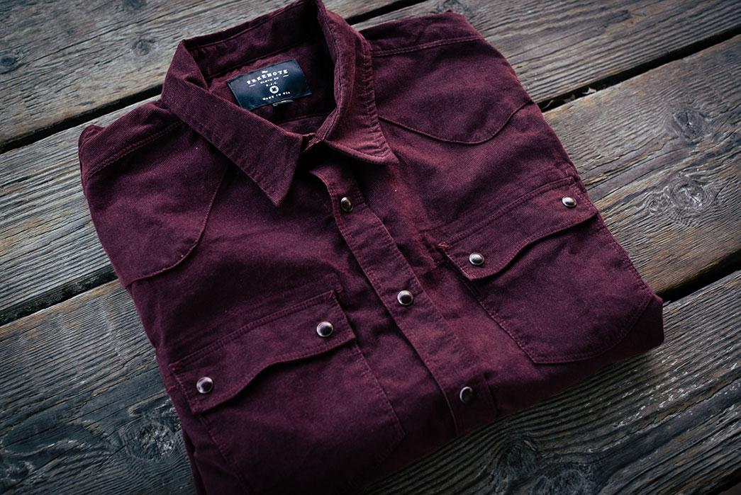 freenote-cloth-x-standard-strange-corduroy-modern-western-shirt-front