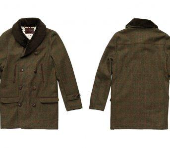 freenote-cloths-winter-ready-mackinaw-jacket-front-back
