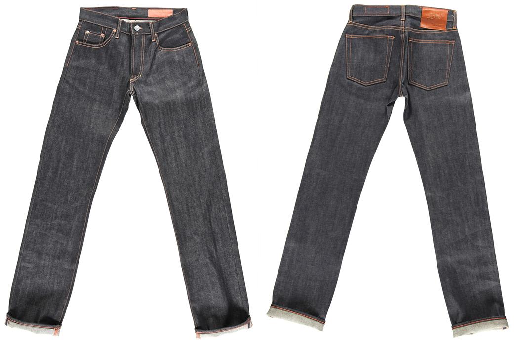 jean-shop-rocker-raw-denim-jeans-front-back