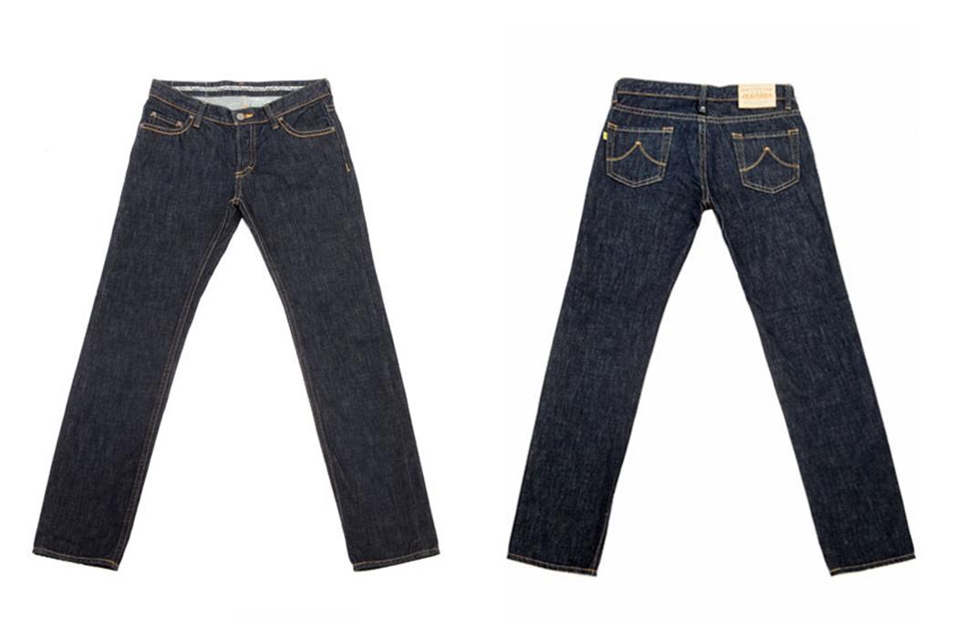 jeansda-phoenix-raw-denim-jeans-front-back